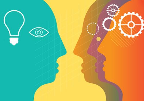 Mentoring Matters  by Ron DePinho